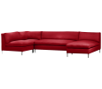 cielo-II-4-piece-sectional-sofa_04
