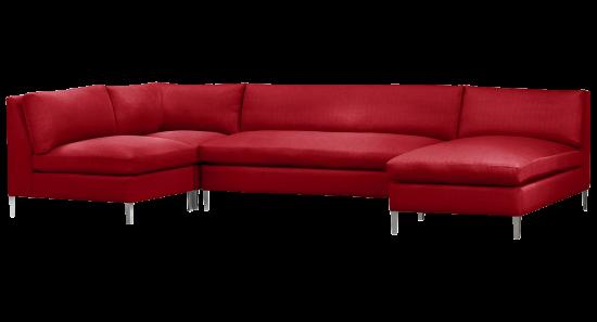 cielo-II-4-piece-sectional-sofa_04