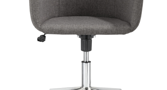 coup-grey-office-chair_02
