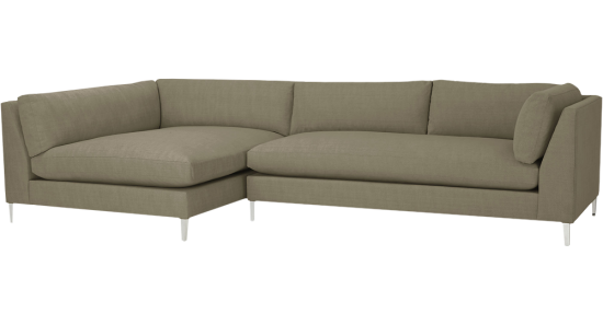 decker-2-piece-sectional-sofa_04