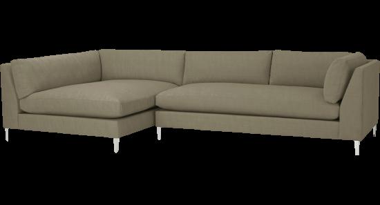 decker-2-piece-sectional-sofa_04