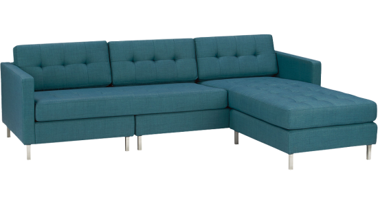 ditto-II-peacock-sectional-sofa_05