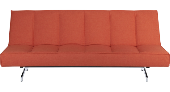 flex-orange-sleeper-sofa_05