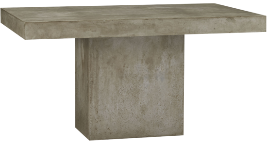 fuze-grey-dining-table_03