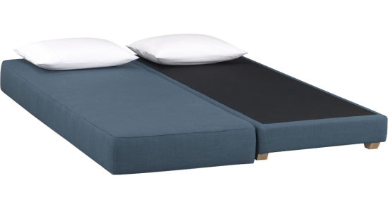 lubi-turquoise-sleeper-daybed_03