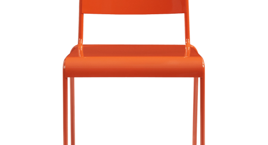 lucinda-orange-stacking-chair_01
