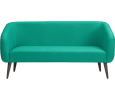 rue-apartment-sofa_06