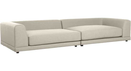 uno-2-piece-sectional-sofa_06