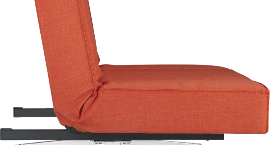 flex-orange-sleeper-sofa_04