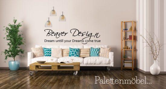 palettenmöbel-banner-1
