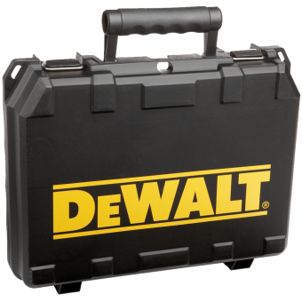 DEWALT DW920K-2 Cordless Two-Position Screwdriver Kit (4)