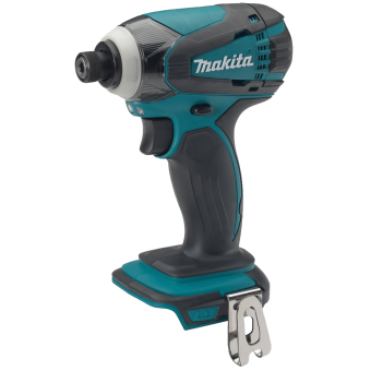 Makita LXT601 18-Volt LXT 6-Piece Lithium-Ion Cordless Combo Kit 4