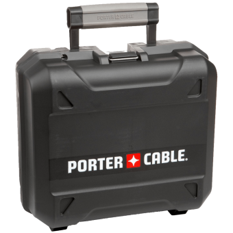 PORTER-CABLE 892 2-1-4-Horsepower Router 1