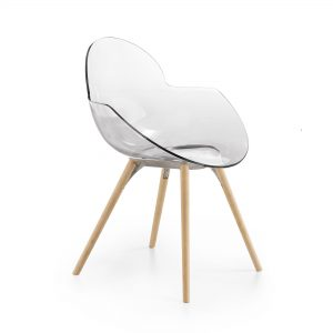 contemporary-cookie-transparent-wooden-legs-dining-lounge-chair-by-infiniti-design