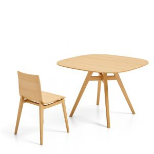 emma-chairs-and-table-for-kitchen