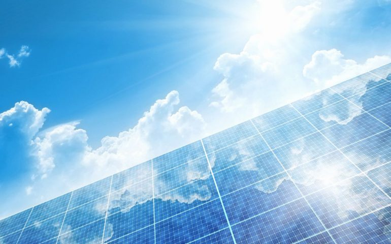 Solar That's Tough Enough for NASA is Tough Enough for Your Roof