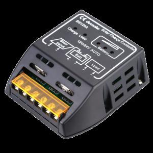 docooler-20a-12v-24v-solar-charge-controller-solar-panel-battery-regulator-safe-protection-2