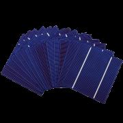 eco-worthy-100-watts-diy-solar-40pcs-poly-solar-cells-5x5-2-5w-high-power-a-grade-1