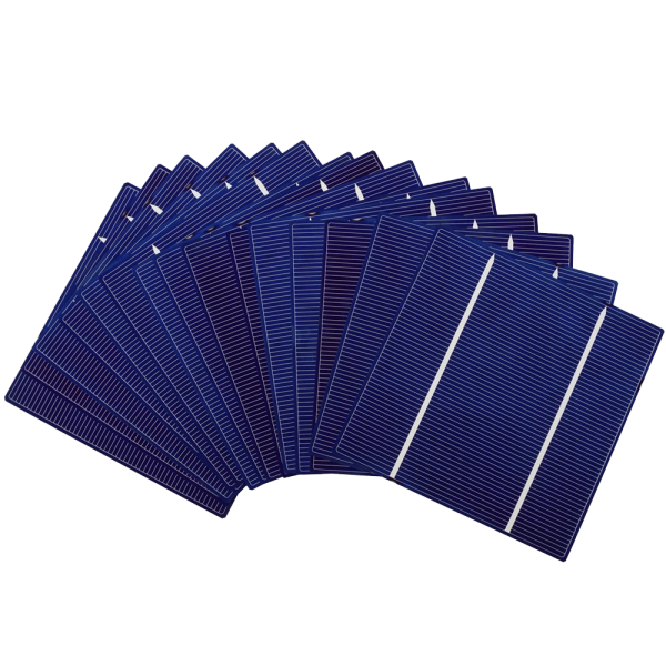 eco-worthy-100-watts-diy-solar-40pcs-poly-solar-cells-5x5-2-5w-high-power-a-grade-1