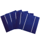 eco-worthy-100-watts-diy-solar-40pcs-poly-solar-cells-5×5-2-5w-high-power-a-grade-2