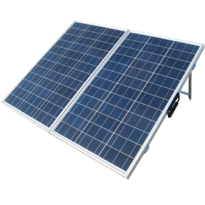 eco-worthy-12-volts-120-watts-portable-folding-polycrystalline-pv-solar-panel-1