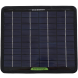 eco-worthy-12-volts-5-watts-portable-power-solar-panel-battery-charger-backup-5