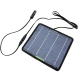 eco-worthy-12-volts-5-watts-portable-power-solar-panel-battery-charger-backup-7