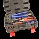 iwiss-fspv-3-crimper-kits-for-mc3-mc4-tyco-solar-connectors-2-5-4-6mm-2