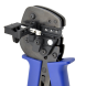 iwiss-fspv-3-crimper-kits-for-mc3-mc4-tyco-solar-connectors-2-5-4-6mm-3