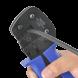 iwiss-fspv-3-crimper-kits-for-mc3-mc4-tyco-solar-connectors-2-5-4-6mm-4