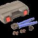 iwiss-fspv-3-crimper-kits-for-mc3-mc4-tyco-solar-connectors-2-5-4-6mm-6