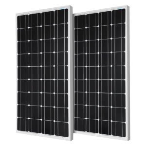 renogy-2-piece-100w-monocrystalline-photovoltaic-pv-solar-panel-module-12v-battery-charging-1