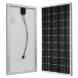 renogy-2-piece-100w-monocrystalline-photovoltaic-pv-solar-panel-module-12v-battery-charging-3
