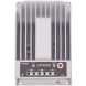 renogy-20-amp-commander-mppt-solar-charge-controller-1