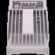 renogy-20-amp-commander-mppt-solar-charge-controller-2