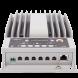 renogy-20-amp-commander-mppt-solar-charge-controller-5