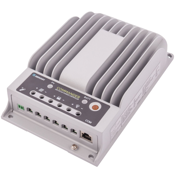 renogy-20-amp-commander-mppt-solar-charge-controller-6