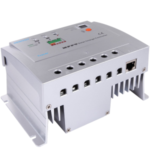 renogy-20-amp-mppt-solar-charge-controller-2
