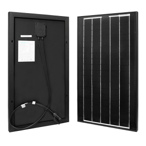 renogy-30-watts-12-volts-monocrystalline-solar-panel-1