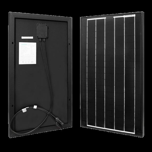renogy-30-watts-12-volts-monocrystalline-solar-panel-1