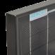 renogy-30-watts-12-volts-monocrystalline-solar-panel-5
