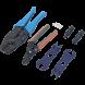 signstek-mc4-mc3-solar-crimping-tools-connector-crimp-tool-set-for-solar-panel-cable-1