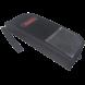 signstek-mc4-mc3-solar-crimping-tools-connector-crimp-tool-set-for-solar-panel-cable-2