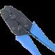 signstek-mc4-mc3-solar-crimping-tools-connector-crimp-tool-set-for-solar-panel-cable-3