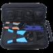 signstek-mc4-mc3-solar-crimping-tools-connector-crimp-tool-set-for-solar-panel-cable-6