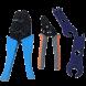 signstek-mc4-mc3-solar-crimping-tools-connector-crimp-tool-set-for-solar-panel-cable-8