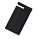 x-dragon-portable-9000mah-solar-charger-panel-power-bank-battey-charger-for-cell-phone-1