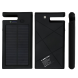 x-dragon-portable-9000mah-solar-charger-panel-power-bank-battey-charger-for-cell-phone-2