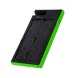 x-dragon-portable-9000mah-solar-charger-panel-power-bank-battey-charger-for-cell-phone-6