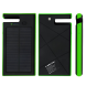 x-dragon-portable-9000mah-solar-charger-panel-power-bank-battey-charger-for-cell-phone-7
